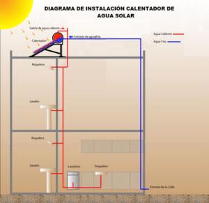 galeria1-b