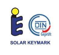 solar-keymark